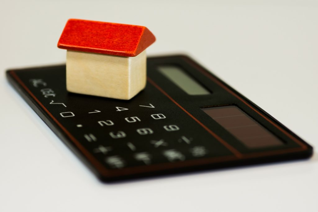main line home sales