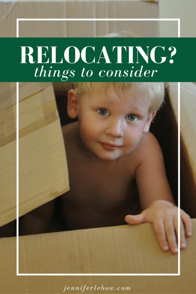 philadelphia relocation home buying