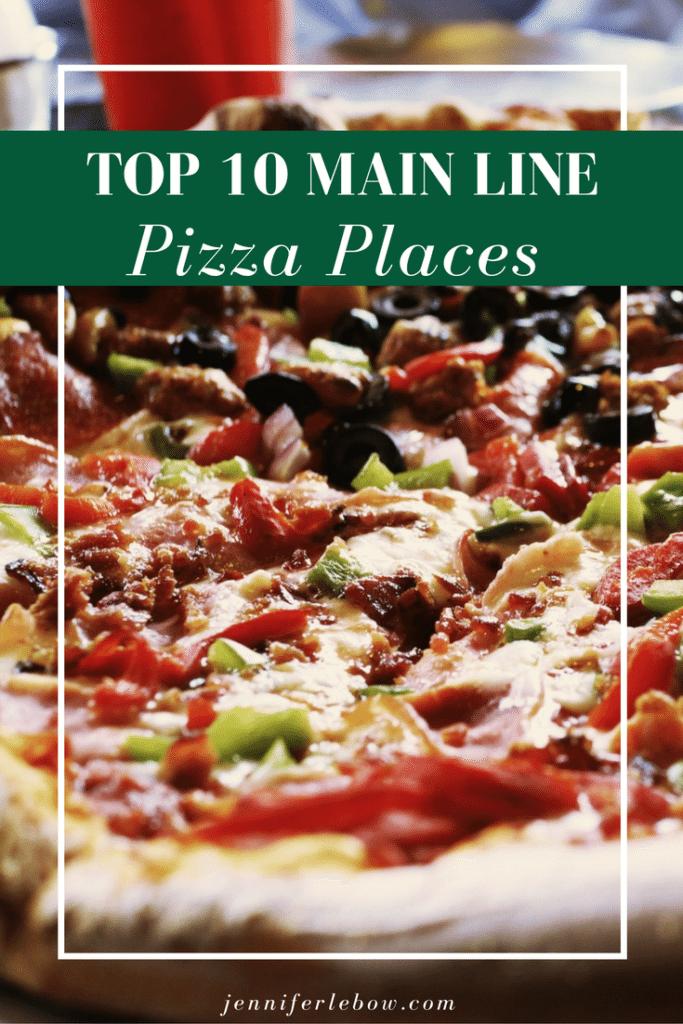 philadelphia relocation pizza
