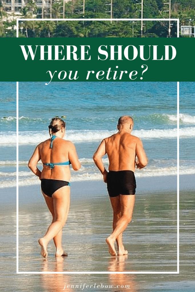 philadelphia retirement relocation