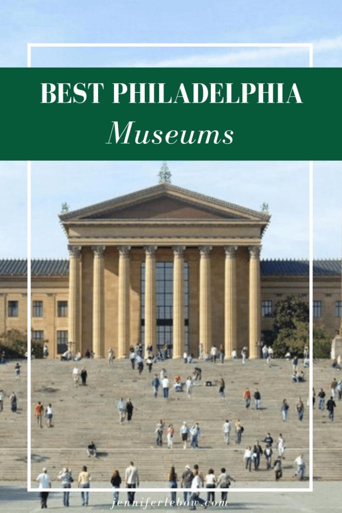 Philadelphia Main Line Relocation