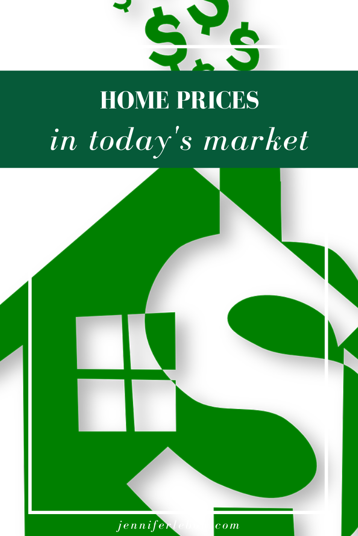 Main Line relocation home prices